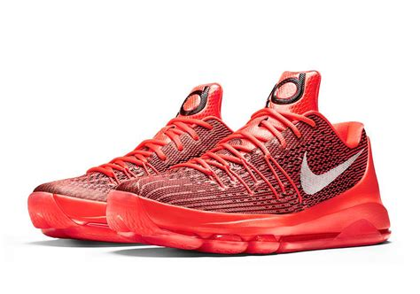 kds shoes new kds sneakers