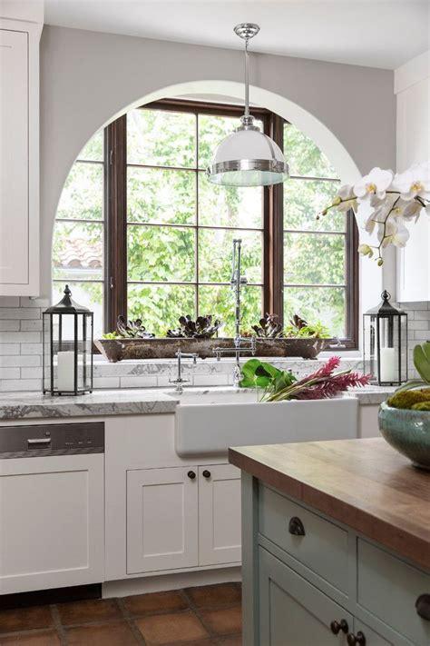 Mels Kitchen by Mels Kitchen Inspiration For Mediterranean Kitchen With