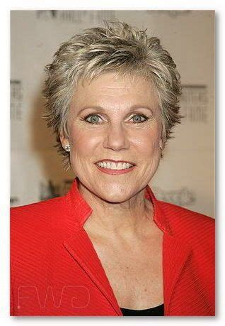 best hair styl after 60 204 best images about short hairstyles women over 50 on