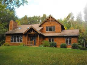 Log Home For Sale Log Cabin Homes For Sale Bukit
