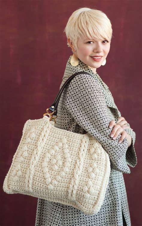 pattern matching tasker kabela tašky pinterest tasker h 230 klede tasker og etuier