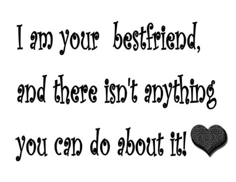bestie quotes 30 bestie quotes sayings about best friend picsmine