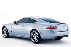 2007 jaguar xk reviews specs and prices cars