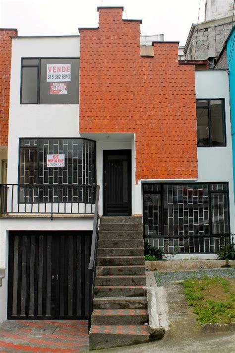 venta de casas en colombia venta casa en laureles manizales cav143336