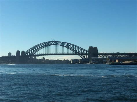 Mba Sydney by International Exchange Programs At Mba The King S School