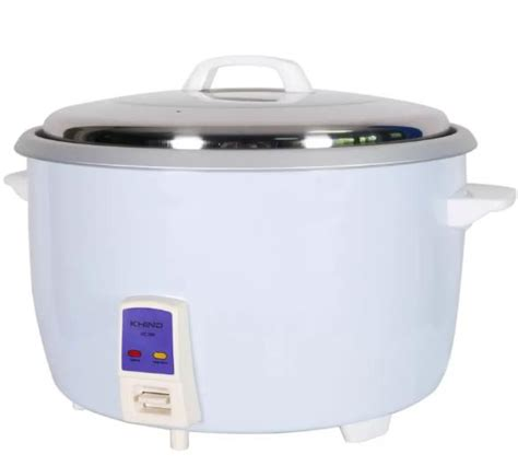 Rice Cooker 7 Liter khind rc780 rice cooker 7 8l 35cups end 7 23 2017 8 15 pm