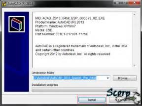 tutorial de revit 2013 exefull tutorial activar autocad y cualquier programa