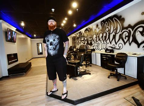 tattoo shops beaumont tx shop intends to move needle in traditional