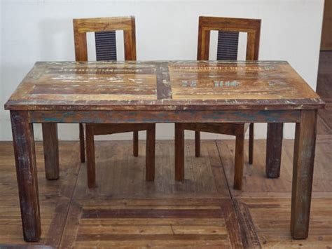 tavoli allungabili on line tavolo allungabile in offerta prezzi on line tavoli