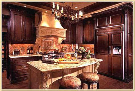 best custom kitchen cabinets custom cabinet doors cabinets direct