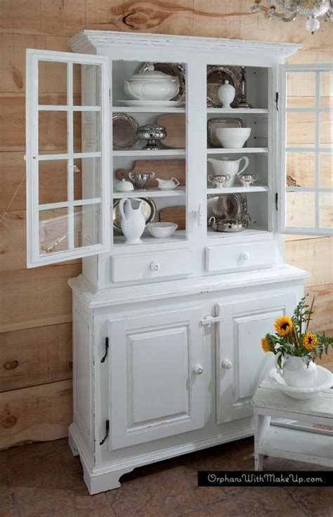 diy chalk paint with behr the world s catalog of ideas
