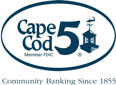 cape cod community cape cod five receives outstanding cra rating