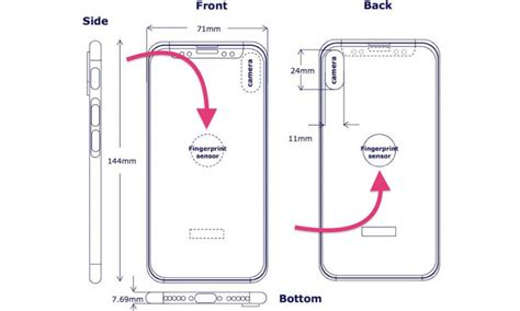 apple lightning cable wiring diagram chip wiring diagrams