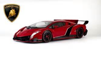 Wallpaper Of Lamborghini Veneno Lamborghini Veneno Wallpaper Youbioit