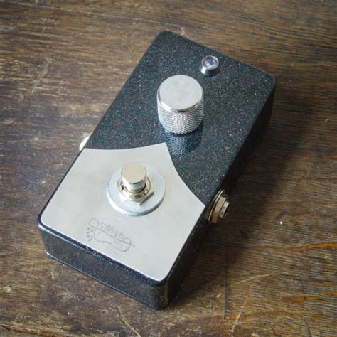 Handmade Effects Pedals - 1000 images about pedals on rigs electro and