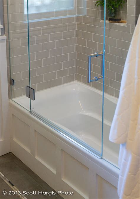 Glass Door Tub Where Can I Find This Glass Door For The Tub For Small Bath