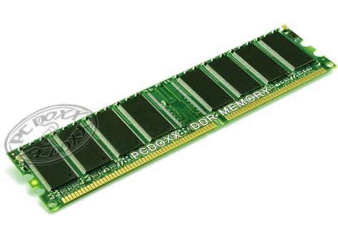 Ram Ddr2 Pc 4200 memoria 1gb ram ddr2 533mhz pc4200 agotado