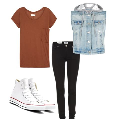 Clothes My Back Ask Fashion by Laid Back By Polyvore My Style