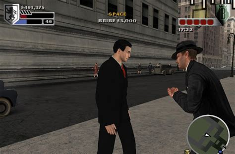 godfather game for pc full version free download kickass the godfather the game pc full version free download