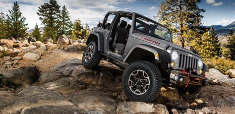 Cool Jeep Nicknames Top 5 Jeep Modifications The Name S Ponyboy