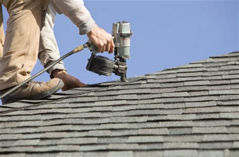 Roofing Contractors Roofing Contractor Nj Roof Replacement Jamroz Construction