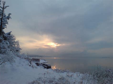 winter images winter at bygd 248 y oslo winter wallpaper 603783 fanpop