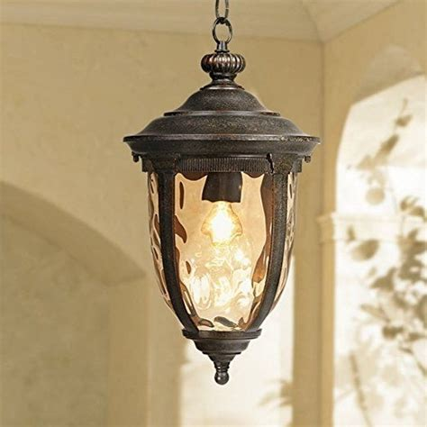 outdoor hanging lights amazon 10 collection of outdoor hanging lanterns at amazon
