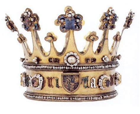 this crown was made for you books crowns and the crown on