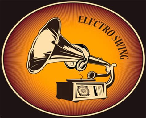 electro swing radio station electro swing in english bestradio fm listen radio
