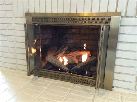 gas fireplace tips 10 tips to help you survive the cold weather