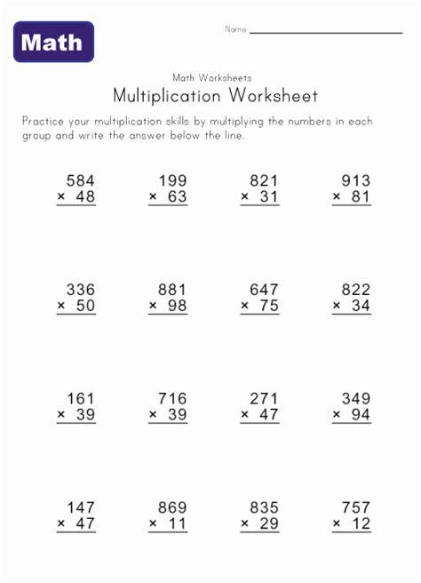 printable hard long division worksheets hard multiplication sheets printable multiple digit