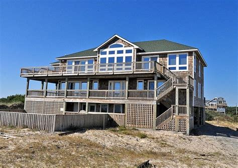 outer banks 4x4 house rentals 36 best images about obx2017 on vacation