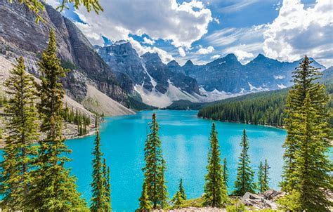 20 best places to visit in canada for 2015 vacay ca 10 places in the world you have to visit smooth