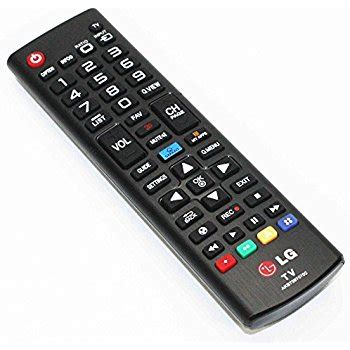 Remot Ori Lg 3d Smart Tv An Mr500 Remot Tv Lg Ori lg led tv remote www pixshark images