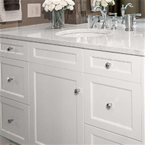 Kitchen Craft Bathroom Vanities by Book Of Kitchen Craft Bathroom Vanities In Germany By