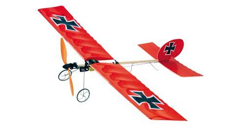 Combo Rc Plane Electric Slowfly pico stick flyer arf horizonhobby