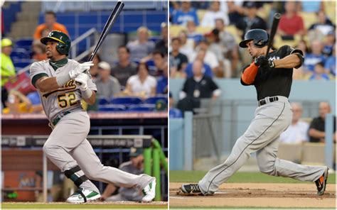 2014 home run derby preview by the numbers cbssports