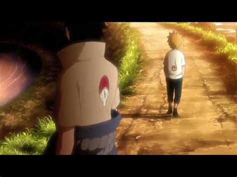 micro escenas momentos memorables de series peliculas animes  cartoons
