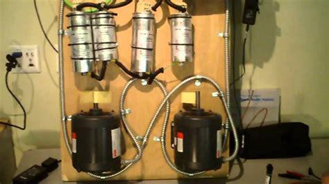 capacitor bank merk nokian power factor explained doovi
