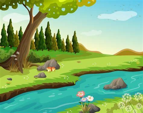 libro island of dreams a tanti saluti dai fiumi filastrocca di gianni rodari filastrocche it