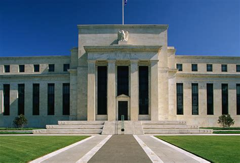 federal reserve bank of us secret birth of the federal reserve the creature from