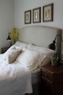 batting for headboard 17 best ideas about headboard shapes on pinterest