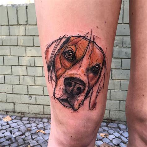 no hard feelings tattoo 1000 ideas about portrait on