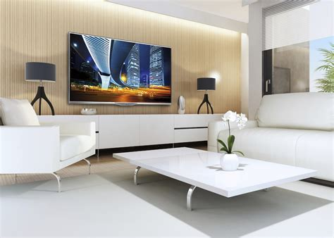 wohnzimmer 65 zoll lc 60le752e lifestyle sharp electronics nordic ab