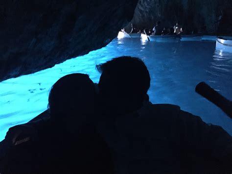 gruta azul italiajpg gruta azul capri belatagarela