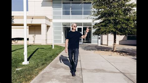 tim house tim cook house www pixshark com images galleries with a bite