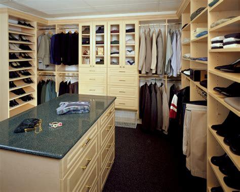 Custom Closets Dc custom closets traditional closet dc metro by capitol closet design