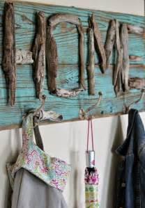 dekoration für den herbst selber machen funvit schlafzimmer blau braun