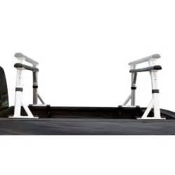 p3000 series ladder truck rack from vantech discount rs