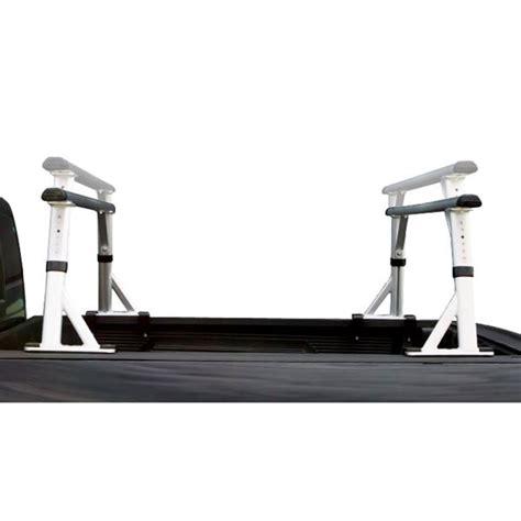 Cheap Ladder Racks by P3000 Series Ladder Truck Rack From Vantech Discount Rs